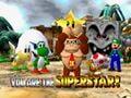 DK the Superstar! MP1.jpg