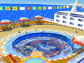 DaisyCruiser-SwimmingPool-MKDD.png