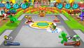 DaisyGarden-Dodgeball-3vs3-MarioSportsMix.png