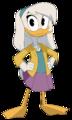 Dumbella Vanderquack (Actual Size).png