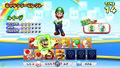 Ice Luigi MKAGPDX.jpg