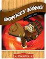Level2 Sp Donkeykong Front.jpg