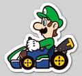 Luigi (Mario Kart 8) - Nintendo Badge Arcade.jpg