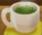 The Woohoo Blend from Mario & Luigi: Superstar Saga + Bowser's Minions