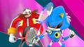 M&SAT2012LOG Metal Sonic & Eggman.PNG
