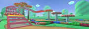 MKT Icon Donut Plains 2RT.png