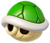 MKT Icon Green Shell.png