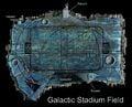 MSC Concept Art - Galactic Stadium.jpg
