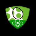 MTA Emblems Yoshi.png