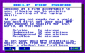 MTT 1992 Help menu.png