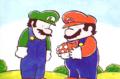 Mario Luigi SM4MT.png