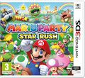 Mario Party Star Rush France boxart.jpg