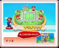 Mario amiibo Board.png