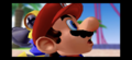 Mario in shocked HD.png
