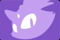 MyS emblem Blaze.png