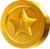 NSMBW Star Coin Artwork.png