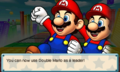 PDSMBE-DoubleMario.png