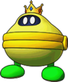 PDSMBE-KingYellowCoinCoffer-TeamImage.png