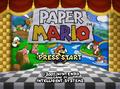 PaperMarioTitleScreen.png