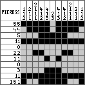 Picross 159-1 Solution.png