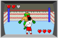 Punch Out microgame WWMM.png