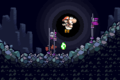 SMA3 Shy-Guys On Stilts Cave.png