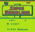SML Super Game Boy Color Palette 4-G.png