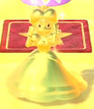 SMP Gold Daisy.png