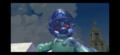 Shadow Mario EntranceHD.png