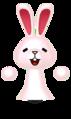 StreetPass - Rabbit 1.png