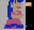 Super Mario Sweater Toadstool screenshot.png