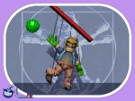 WWG Universal Marionette.png