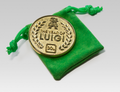 Year of luigi coin.png