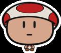 Big head red Toad PMTOK sprite.png