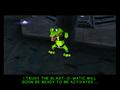 Blast-o-Matic GG DK64 cutscene.png
