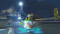 Bowser Jr in Cloudtop Cruise MK8 Deluxe.png