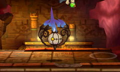 Chandelure Smash Run SSB3DS.jpg