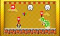 Collection SuperMarioBros NintendoBadgeArcade41.png