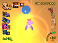 DaisyCruiser7-GP-MKDD.png