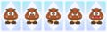 Goomb Card Out 6.png