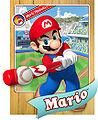 Level1 Mario Front.jpg