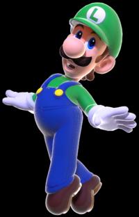 Luigi galaxy 3.png