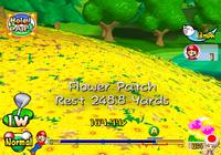 MGTT Flower Patch.png