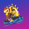 MK8 Deluxe Art - Bowser.png