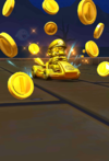MKT Tour29 CoinRush.png