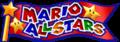 Mario All-Stars Logo.png