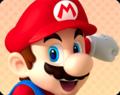 Mario wallpaper big en.png