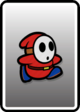 PMCS Red Shy Guy Card.png