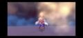 SM3DAS Mario found Bowser's Hideout.png