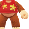 The Diddy Kong Suit icon.